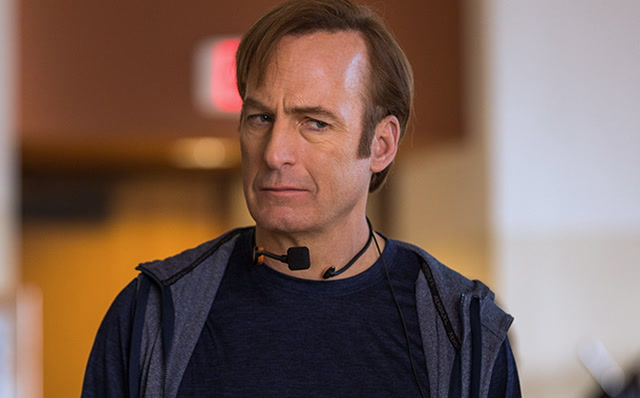 Better Call Saul To Returns To AMC For Season Four At The End Of Summer!