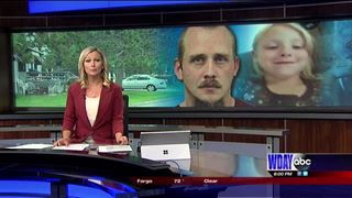 More information on Bemidji kidnapping unveiled