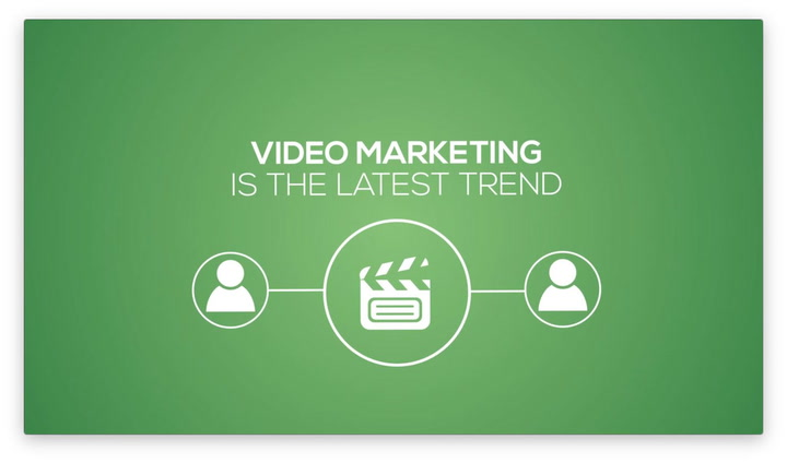 23 tips for smart business video